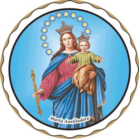 imagenes de la virgen maria ausiliadora maria auxiliadora dibujo buscar con google auxiliadora