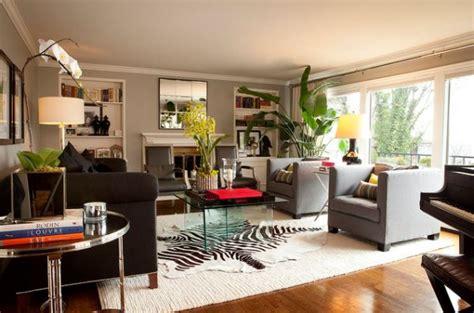 125 living room design ideas focusing on styles and 125 living room design ideas focusing on styles and