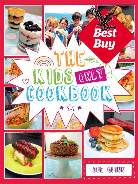 easy home cooking for two books 10 best children s cookbooks the independent