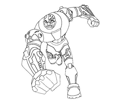 silky teen titans go coloring pages to print coloring pages