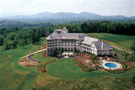 biltmore estate a place of tales magic - House Inn And Suites Carolina Nc