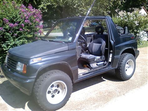 suzuki jeep 4 door doors off suzuki forums suzuki forum site