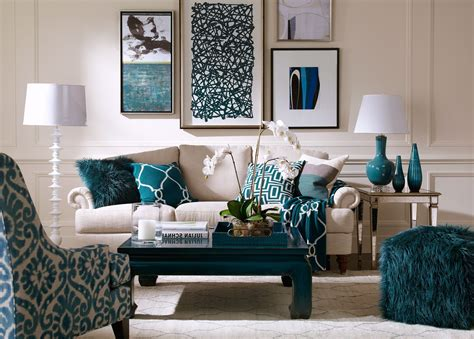turquoise and brown home decor chocolate brown and turquoise living room ideas home