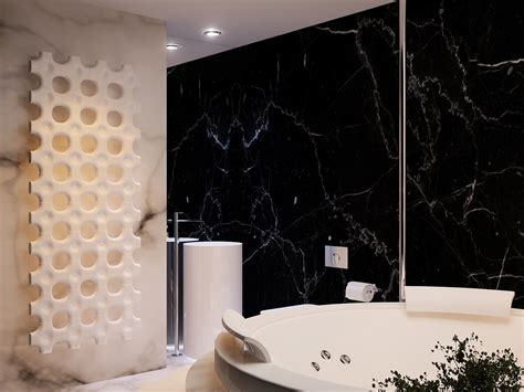 marble home decor futuristic interior design home decor and design