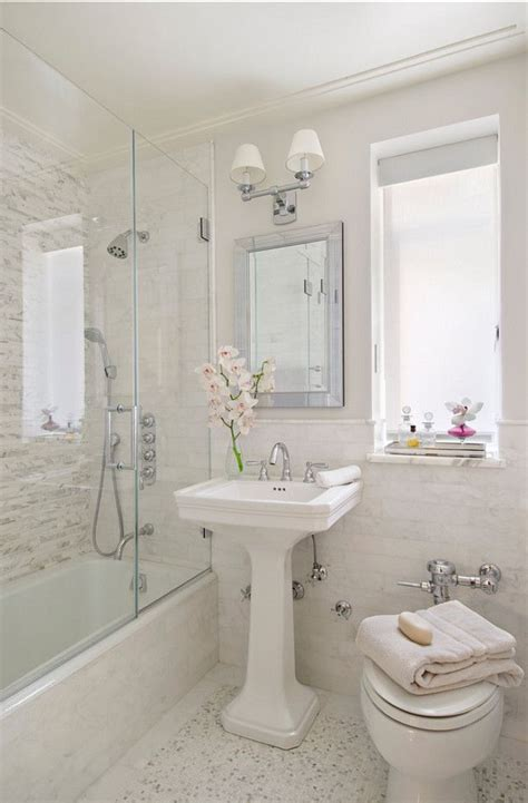 show me bathroom designs best 20 small bathrooms ideas on
