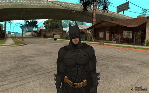 gta batman mod game free download download game gta batman free download