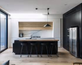 Modern Kitchen Ideas by 181 942 Modern Kitchen Design Ideas Amp Remodel Pictures Houzz