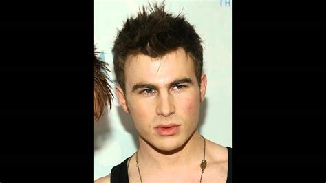 haircuts for men with big foreheads top 30 big forehead hairstyles for men in 2016 mens craze