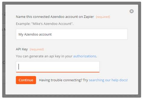 good layout improves workflow which improve your workflow with zapier best free home