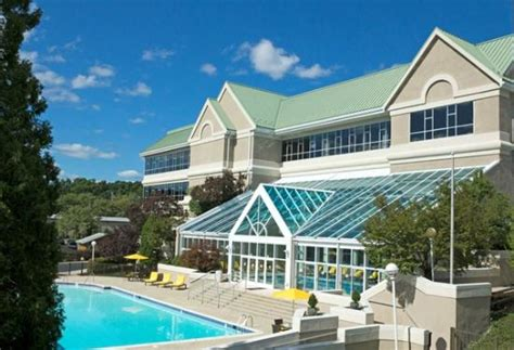 Bushkill Falls Cabins by Bushkill Inn Conference Center Updated 2017 Hotel Reviews Price Comparison Pa Tripadvisor