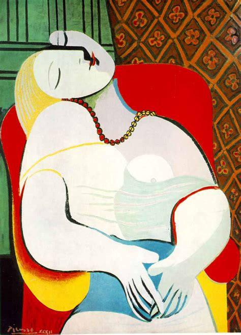 picasso paintings most expensive picasso paintings