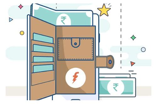 freecharge coupons for reliance recharge