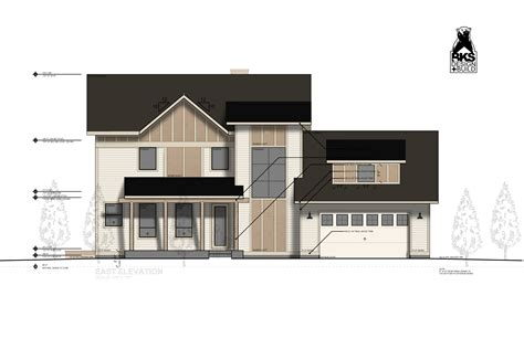 open floor plans with lots of windows 100 open floor plans with lots of windows 51 fox