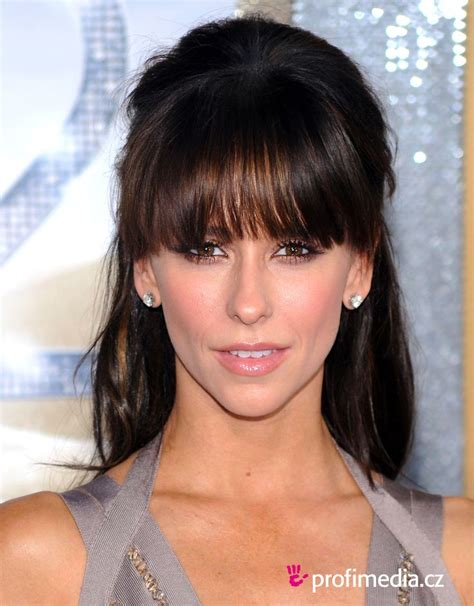 jennifer love hewitt haircut 2015 101 best jennifer love hewitt images on pinterest