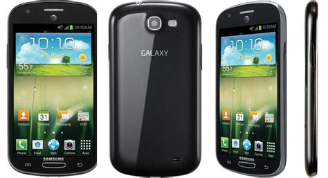 galaxy express samsung galaxy express specs android central