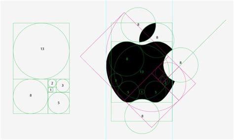 logo layout rules no el logo de apple no tiene proporci 243 n 225 urea