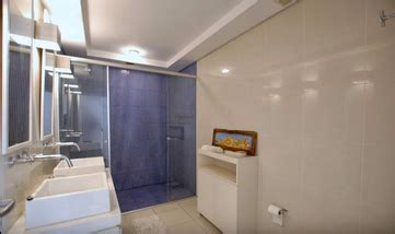 bathroom renovations auckland complete bathroom renovations auckland