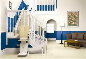 gitter für treppe chestha treppe mit dekor