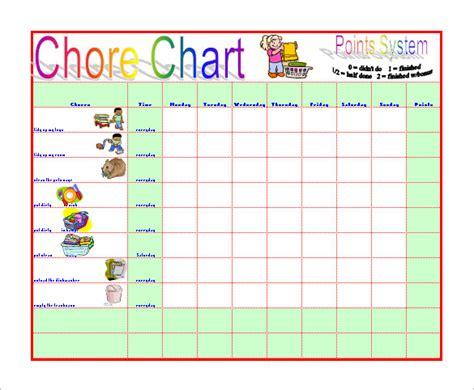 open chart template open chart template gallery template design ideas