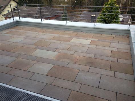 terrasse unterkellern grauwacke natursteine bonn