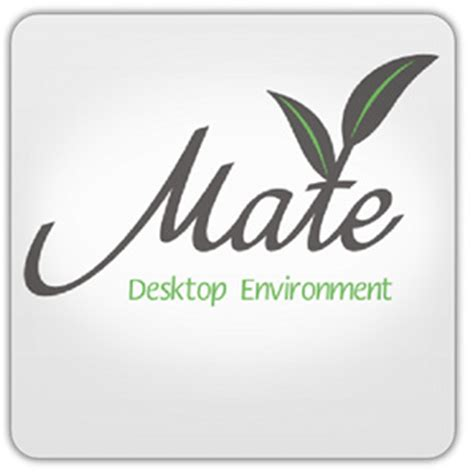 Is True Search A Scam A Review Of Mate Is It A True Gnome 2 Replica Linux