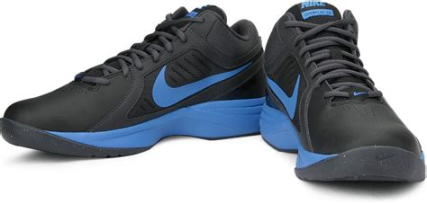 basketball shoes shopping india basketball shoes shopping india 28 images nike shoes