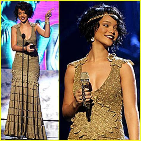 2007 American Awards Rihanna by Rihanna S Amas Performance American Awards 2008