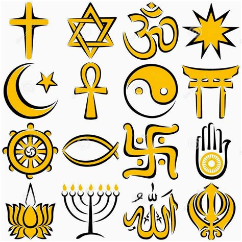 free religious clipart religion clipart clipground