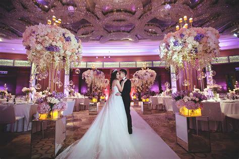 Wedding Malaysia by Malaysia Wedding Planner My Wedding Planner Sdn Bhd