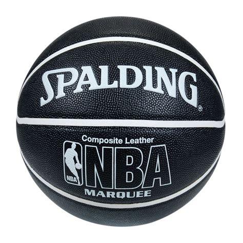 Spalding Basketball 3039 by Spalding Basketball Best Basketball In Sept 2016