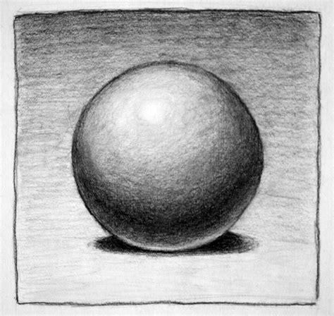 shaded sphere by pmucks on deviantart