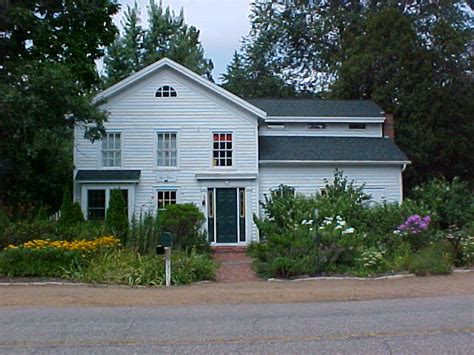 wisconsin house file rural wisconsin the quint house jpg wikimedia commons