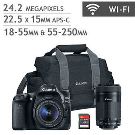 digital slr cameras | costco