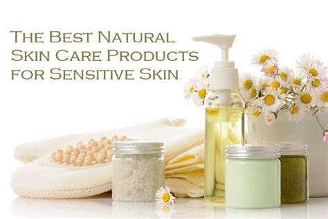 Top 10 Products For Normal Skin by How To Choose Skin Care For Cancer Patients