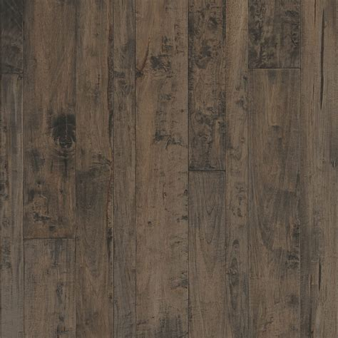 Plank Wood Flooring Wood Flooring Engineered Hardwood Flooring Mannington Floors
