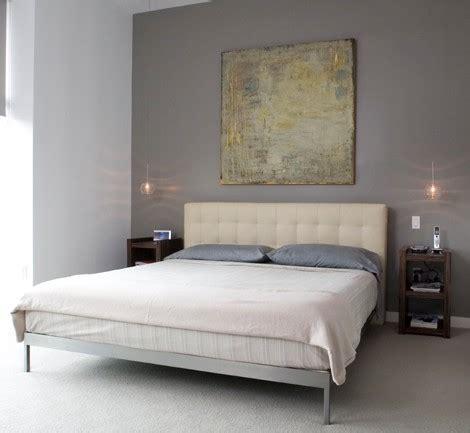 cool bedside 37 cool hanging bedside ls shelterness