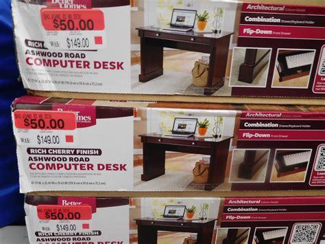 better homes and gardens cube organizer desk better homes and gardens desk product description the