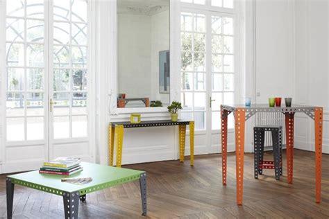 home retail design retail design meccano home collection by meccano