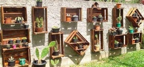 Gartenaccessoires Shop by 88 Coole Gartendeko Inspirationen Freshouse
