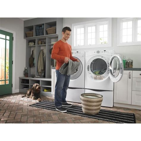 xhp1550vw pedestal whirlpool xhp1550vw 15 5 quot laundry 1 2 3 pedestal with