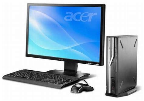 Laptop Acer I3 Dan Gambarnya acer dan veriton serisi iki yeni masa 252 st 252 bilgisayar