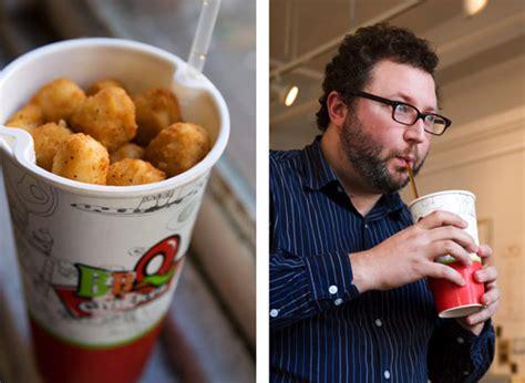 famosa cadena de comida rápida dos en uno noquedanblogs