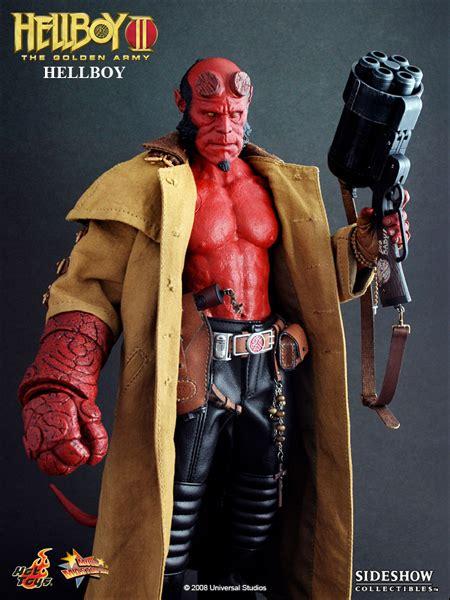hellboy 1 semilla de figuresworld gt movies t v gt hellboy
