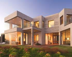 Contemporary Home by Contemporary Seaside Estate Malibu Us 171 Adelto Adelto