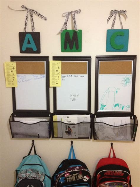 homework station pin by dory doyle on kids work stations pinterest