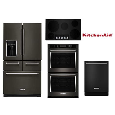 oven cooktop package appliance packages