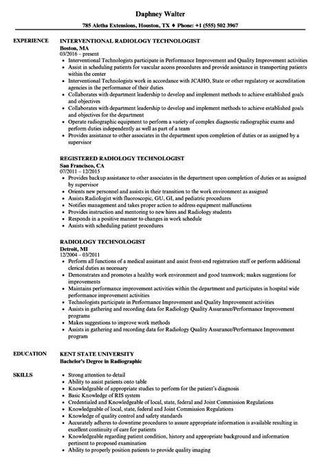 sample tech resume lukex co