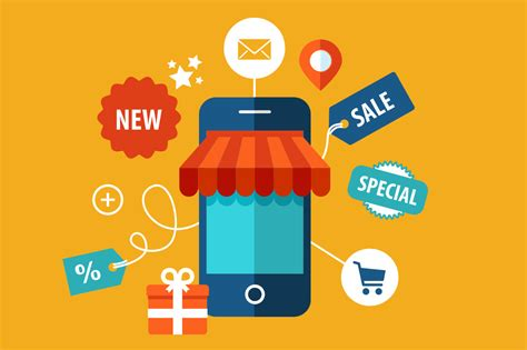 mobile marketing system how to integrate email marketing software with your pos