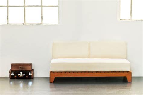 divano letto futon divano letto ikea futon ispirazione per la casa