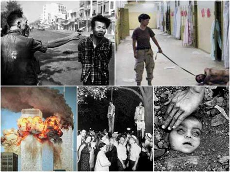 Most Iconic Pictures Taken most iconic photos taken boldsky